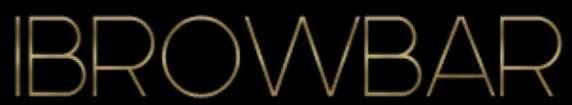 iBrowBar Sydney Logo