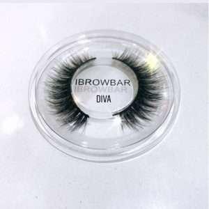 Ibrow Blink Eye lash