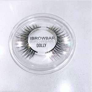 Dolly Eyelashes